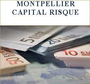 business love cap chapiter majuscule ais