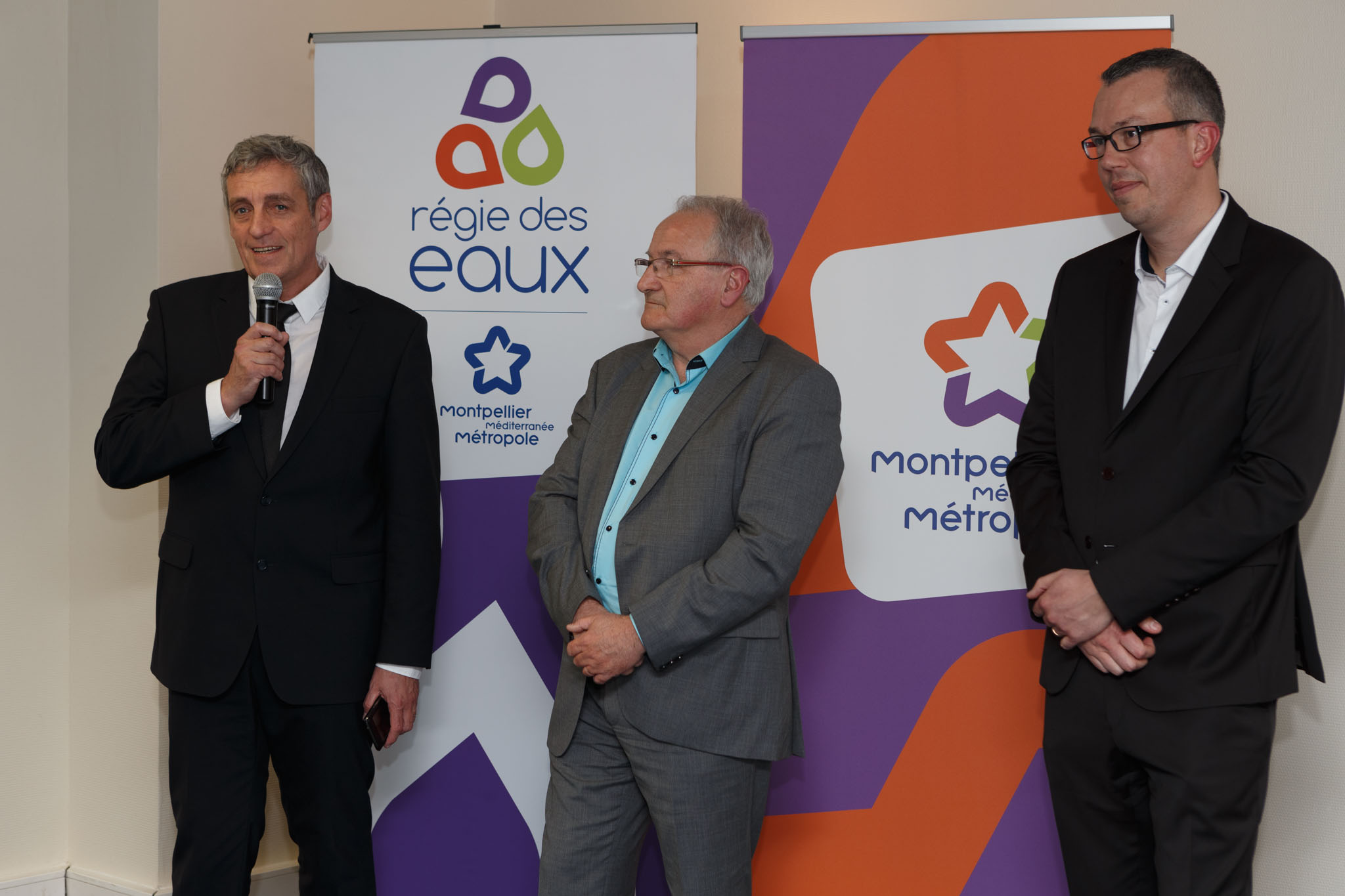 Rencontres amicales montpellier